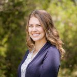 Katie Sammann psychotherapist